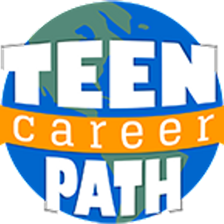 Teen Career Path